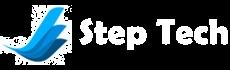 StepTech-Logo1