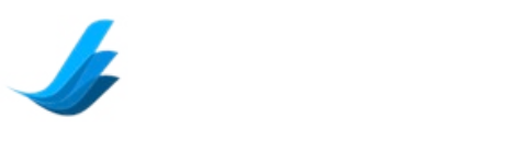 StepTechLogo-Large